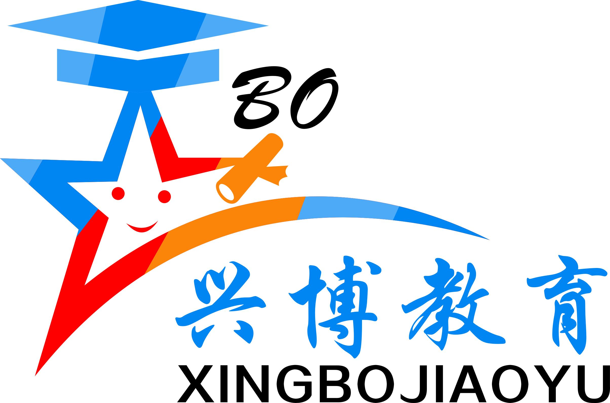 中山市南朗镇兴博艺术培训中心 _才通国际人才网_job001.cn