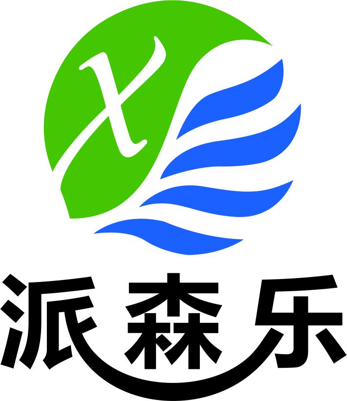 中山市鑫轩电子科技有限公司