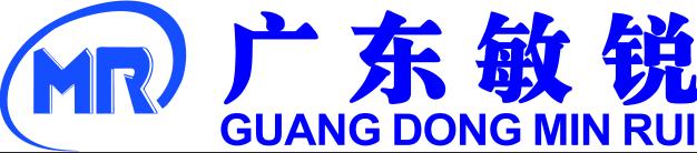 广东敏锐科技有限公司(中山市呼叫中心)_才通国际人才网_job001.cn