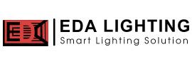 亿电智能照明科技(广东省)有限公司