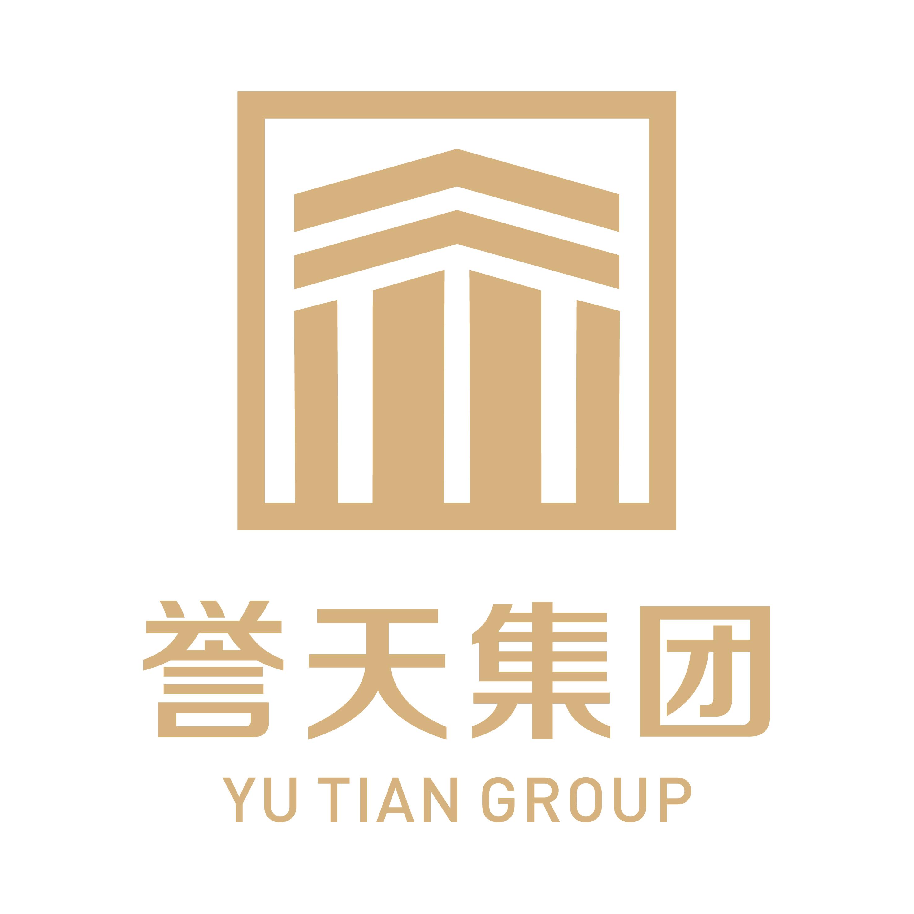 中山市誉天装饰工程有限公司 _才通国际人才网_job001.cn