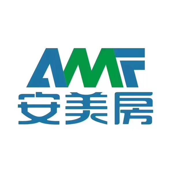 广东安华美博家居科技有限公司(中山)