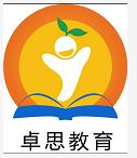 中山市卓思教育培训中心有限公司_才通国际人才网_job001.cn