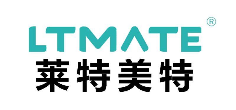广东莱特美特电子商务有限公司