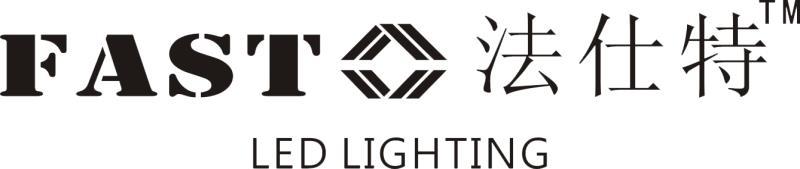 中山市法仕特照明有限公司