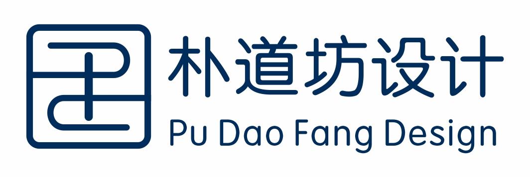 中山市朴道坊工业设计有限公司_才通国际人才网_job001.cn