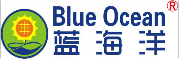中山蓝海洋水性涂料有限公司