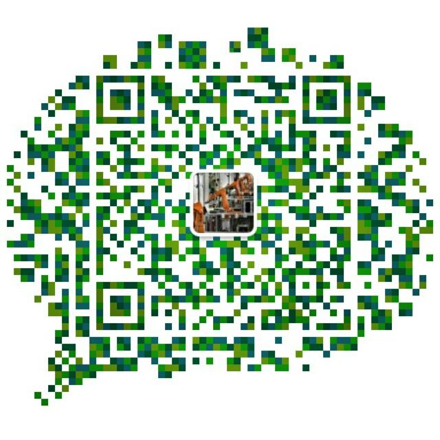 佛山司南车机器人科技有限公司_才通国际人才网_job001.cn