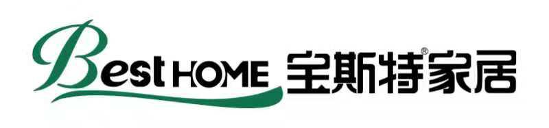 中山市蚂蚁家居科技有限公司_才通国际人才网_job001.cn