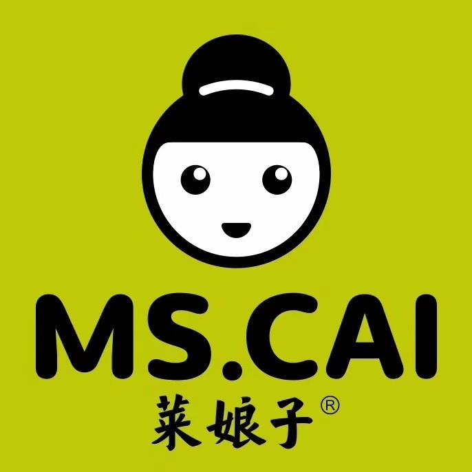 中山云鼎装饰设计工程有限公司. _才通国际人才网_job001.cn