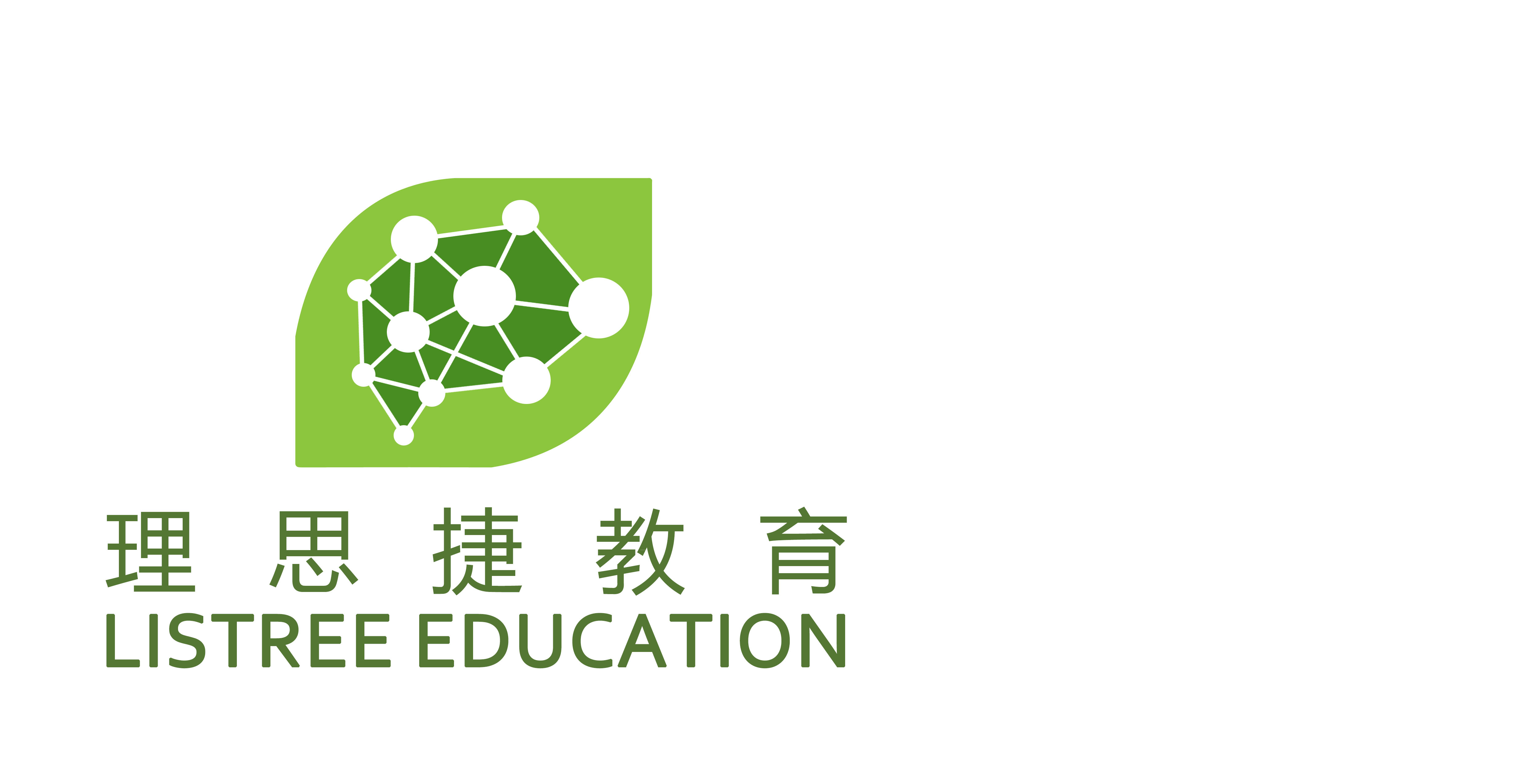 中山市理思捷教育咨询有限公司_才通国际人才网_job001.cn