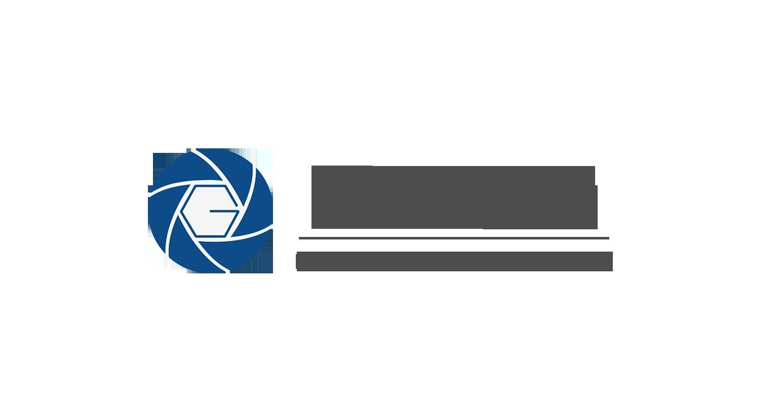 广东高维投资管理有限公司