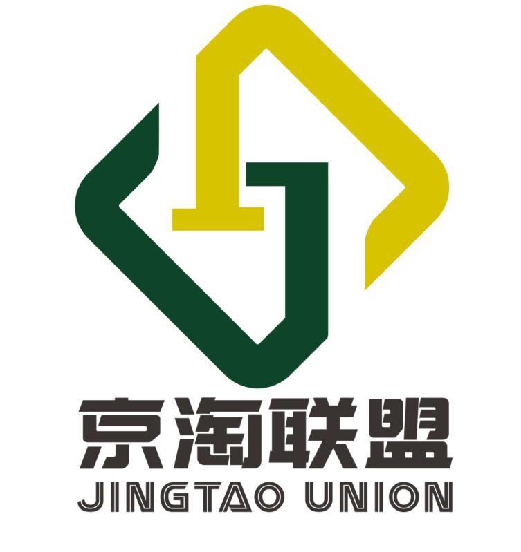 中山市京淘联盟电子商务有限公司