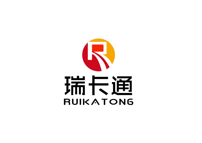 中山市瑞卡通信息科技有限公司