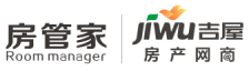 中山市吉屋网络科技有限公司.