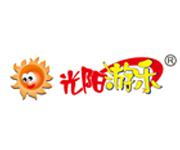 中山光阳游乐科技股份有限公司
