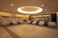 广东森拉堡家具有限公司_才通国际人才网_job001.cn