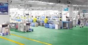 中山市玟宇电器科技有限公司_才通国际人才网_job001.cn