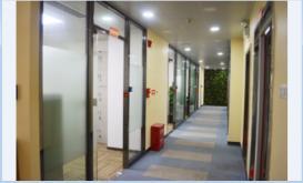中安瑞宝建设集团有限公司_才通国际人才网_job001.cn