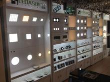中山市励顺照明电器有限公司 _才通国际人才网_job001.cn
