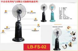 中山市宏冠西联电气科技有限公司 _才通国际人才网_job001.cn