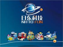 中山市日东动漫科技有限公司_才通国际人才网_job001.cn