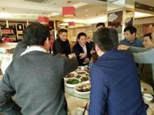中山市鑫精威展示制品实业有限公司_才通国际人才网_job001.cn