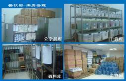 广东惠邦物业综合服务有限公司_才通国际人才网_job001.cn