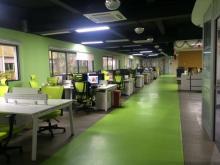 中山市灯多看科技有限公司_国际人才网_job001.cn