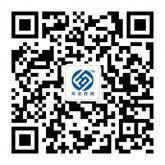 中山市华企在线营销策划有限公司_才通国际人才网_job001.cn