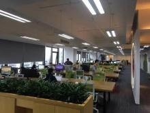 中山市七日信息科技有限公司 _国际人才网_job001.cn