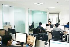 广东汇实信息科技有限公司_国际人才网_job001.cn