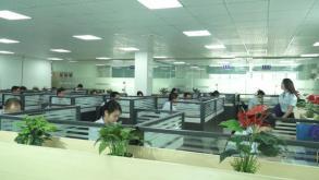 中山市成源光电科技有限公司_才通国际人才网_job001.cn