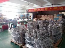 中山市诺宜电器有限公司_才通国际人才网_job001.cn