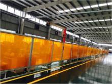 中山市亿泰纳精密制造科技有限公司_国际人才网_job001.cn