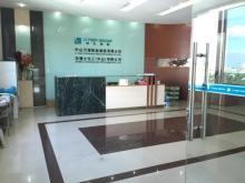 中山万博鞋业制造有限公司._才通国际人才网_job001.cn