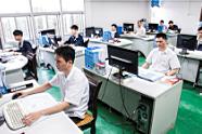 中山市利群精密实业有限公司_国际人才网_job001.cn