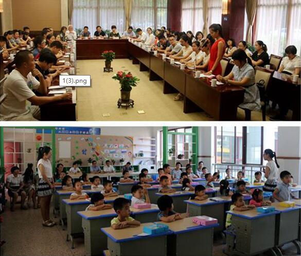珠海华宇金属有限公司中山分公司_国际人才网_job001.cn