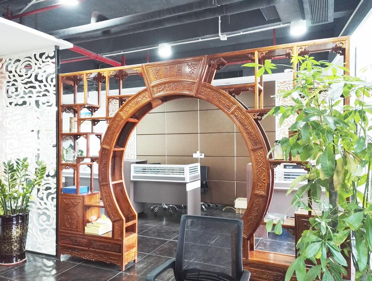 中山市银鑫机电设备有限公司 _才通国际人才网_job001.cn