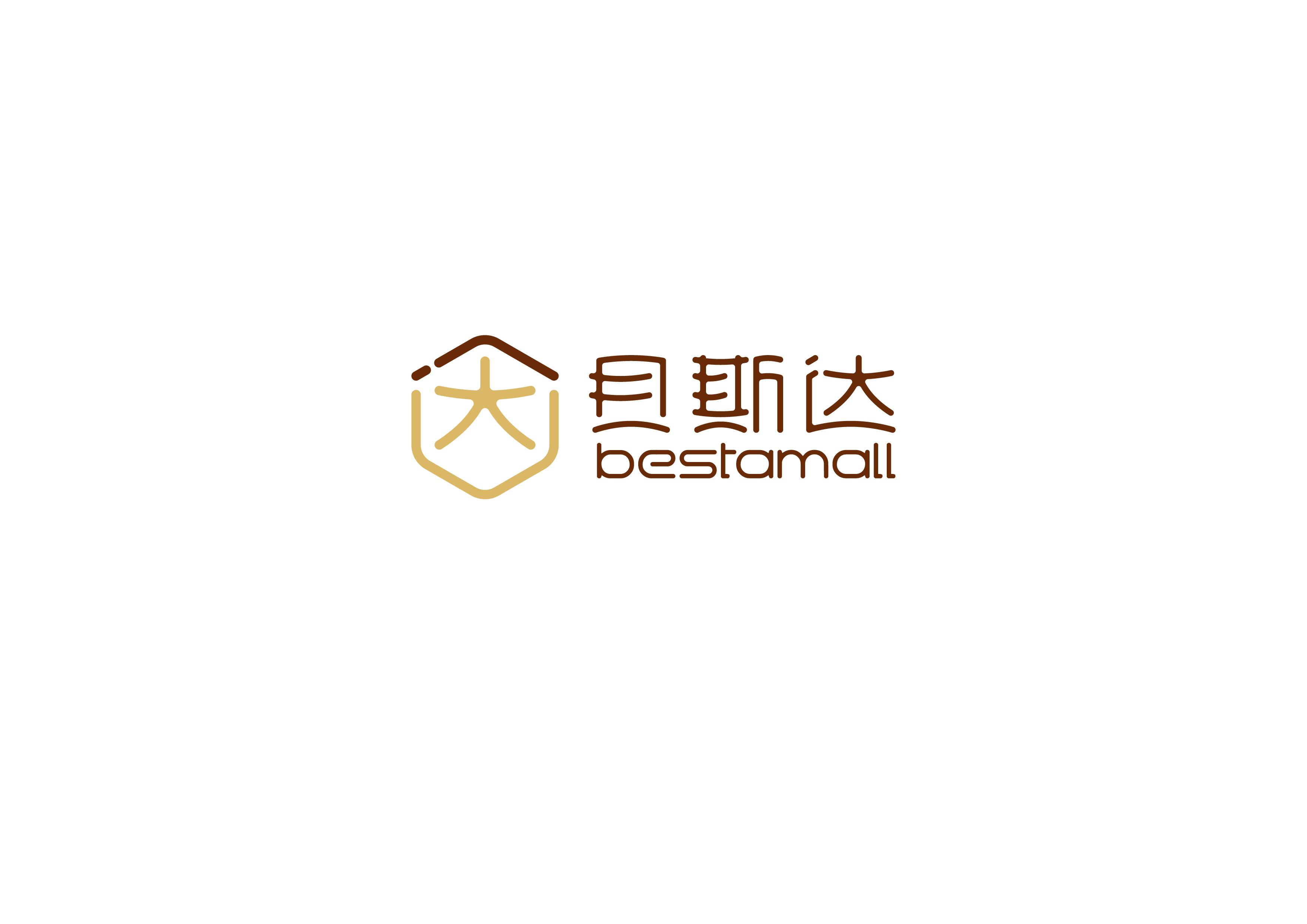 中山贝斯达网络科技有限公司 _才通国际人才网_job001.cn