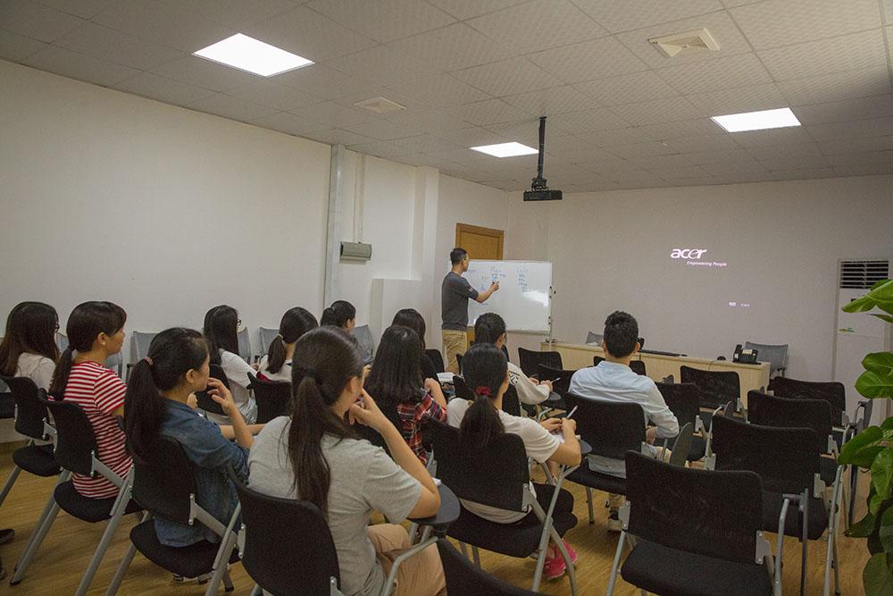 中山研拓打印机设备有限公司_国际人才网_job001.cn