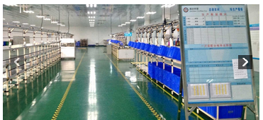 广东顺德高达科菲电器制造有限公司_国际人才网_job001.cn