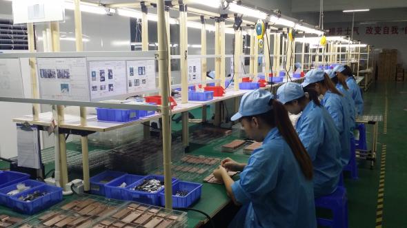 中山欧铠塑胶电子有限公司_国际人才网_job001.cn