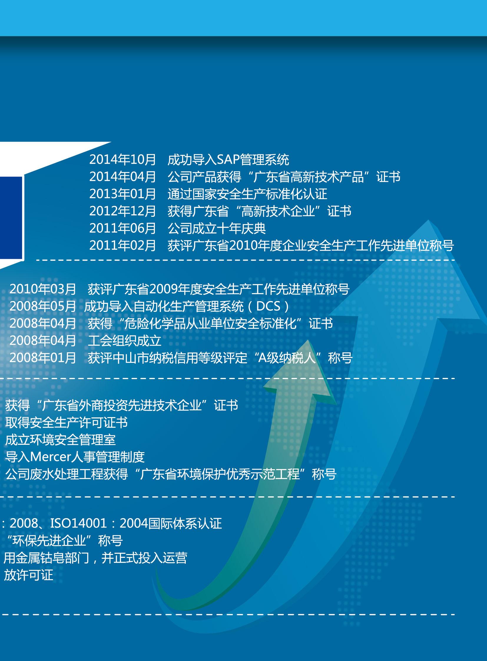 迪爱生合成树脂(中山)有限公司_才通国际人才网_job001.cn
