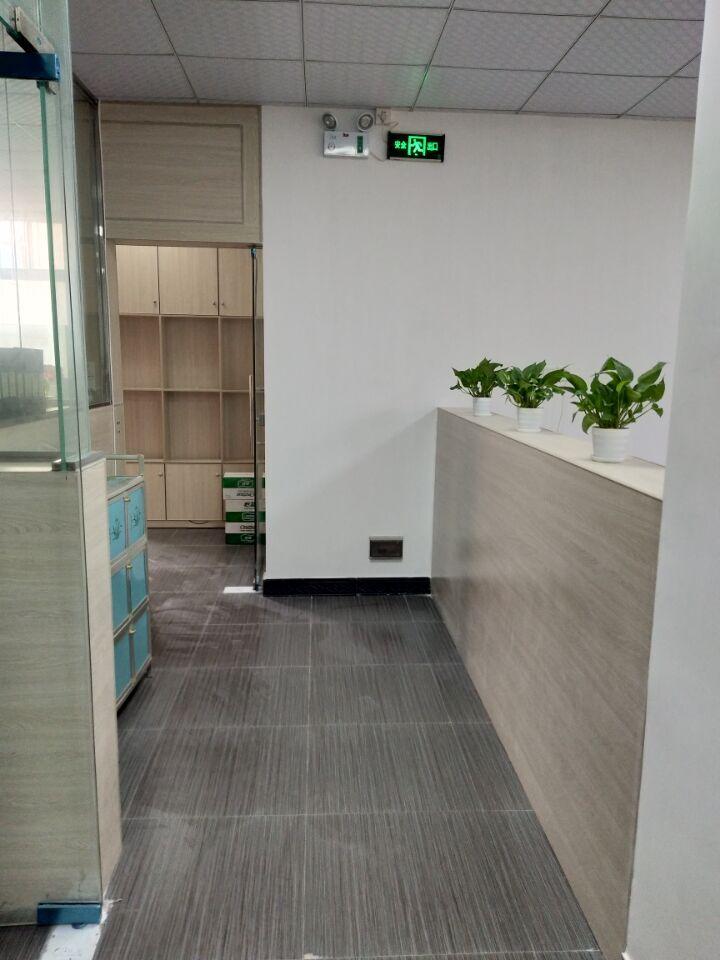 中山市横栏镇惠存灯饰厂 _才通国际人才网_job001.cn