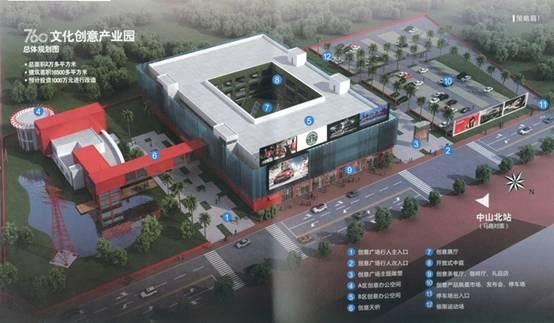 深圳市途腾运动用品有限公司(中山分公司) _才通国际人才网_job001.cn