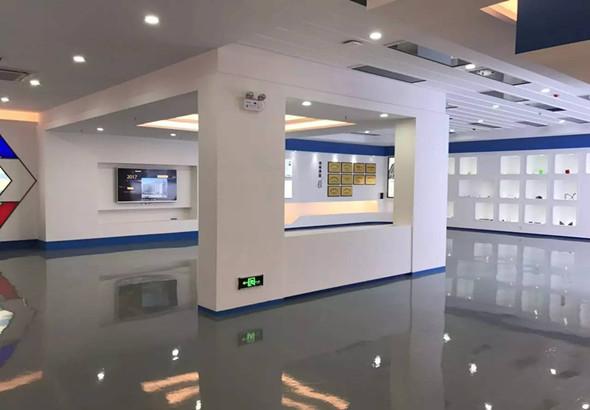 广东汉邦激光科技有限公司_国际人才网_job001.cn