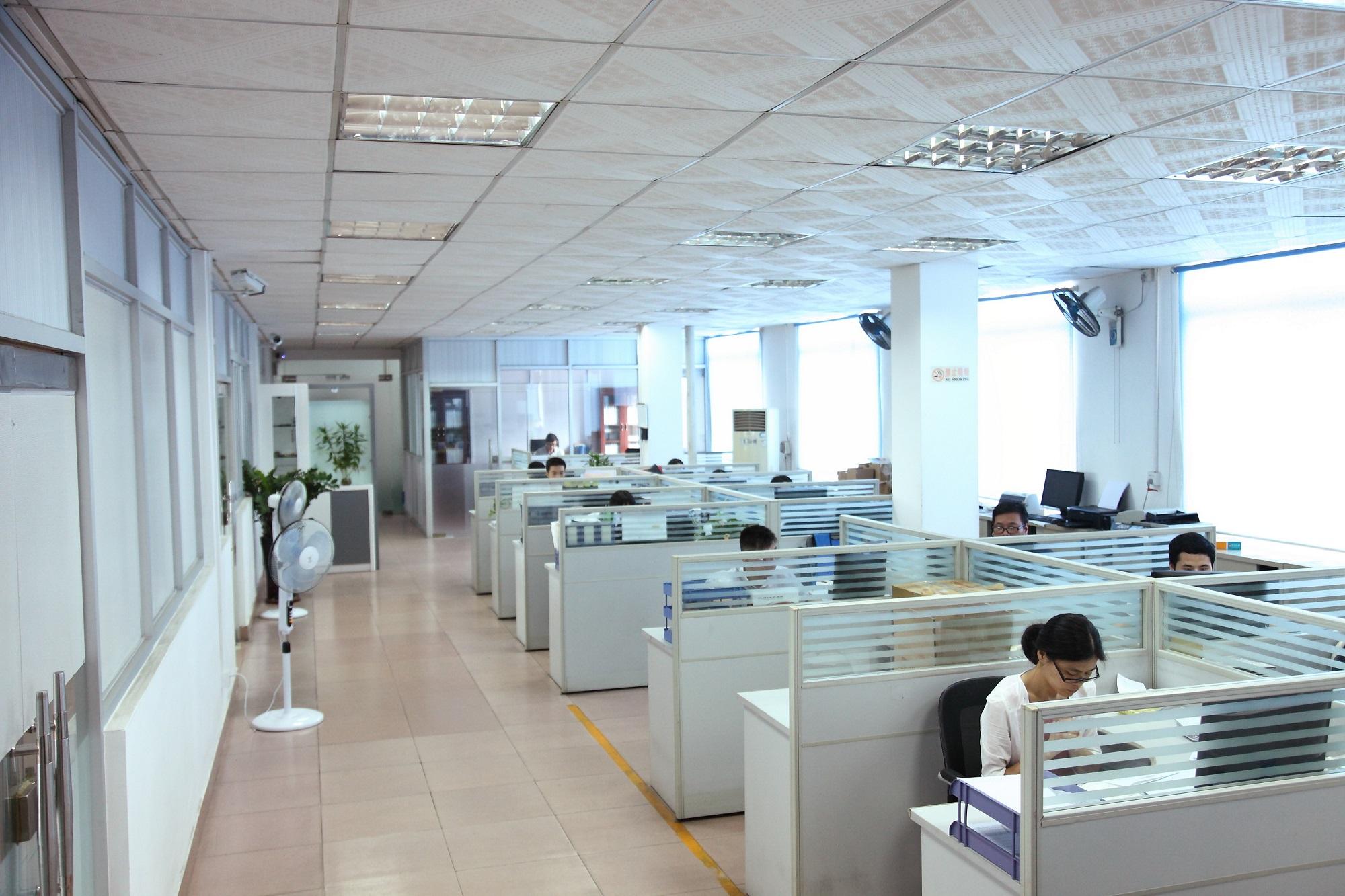 中山文友金属塑料商贸有限公司_国际人才网_job001.cn