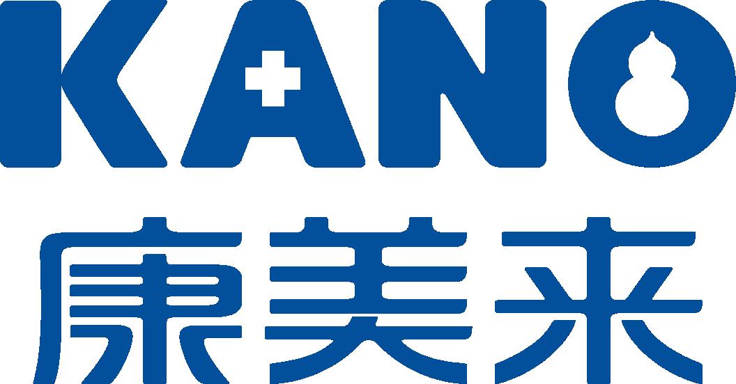 珠海市康美来医药有限公司_才通国际人才网_job001.cn