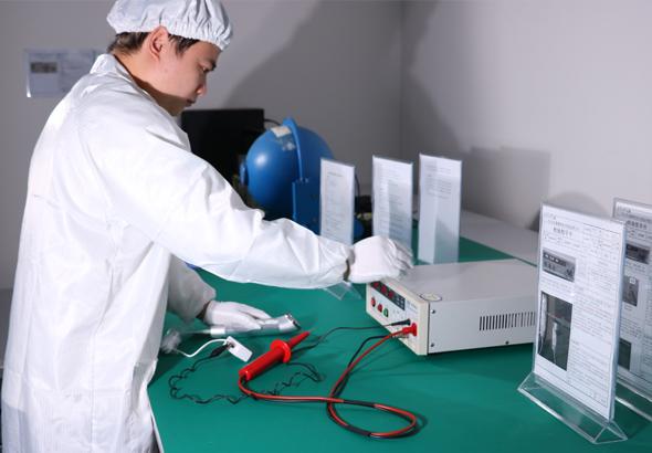 中山市比森塑料电子制品有限公司_才通国际人才网_job001.cn